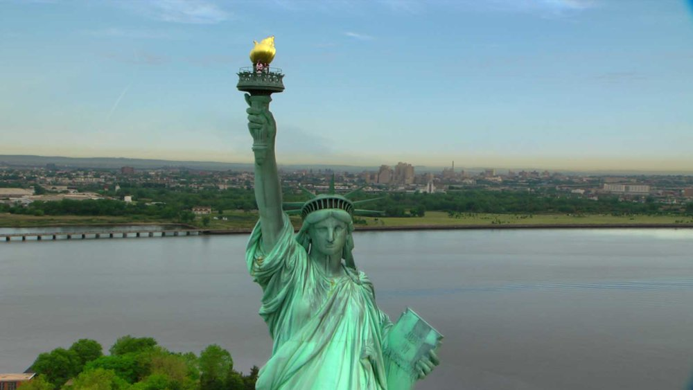 FOA-Statue_of_Liberty2.jpg