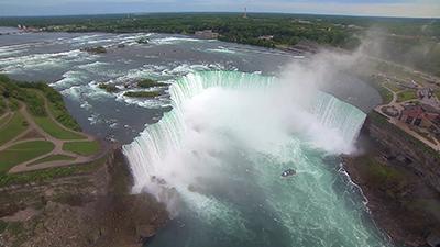 FOA_still_Niagara.jpg