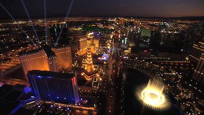FOA_still_Vegas.jpg