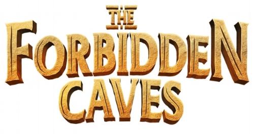 ForbiddenCaves_Logo_SM.jpg