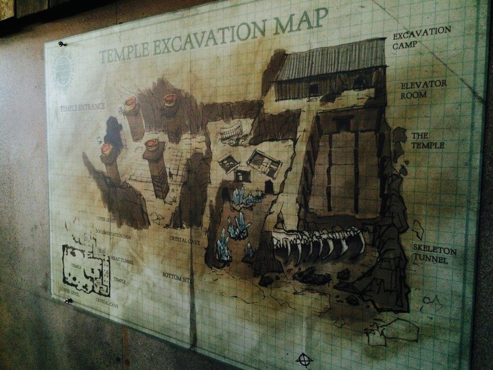 4_MAP.jpeg