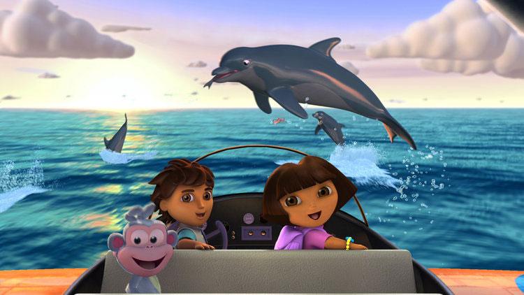 DD-DoraDiegoBoots-Ocean.jpg