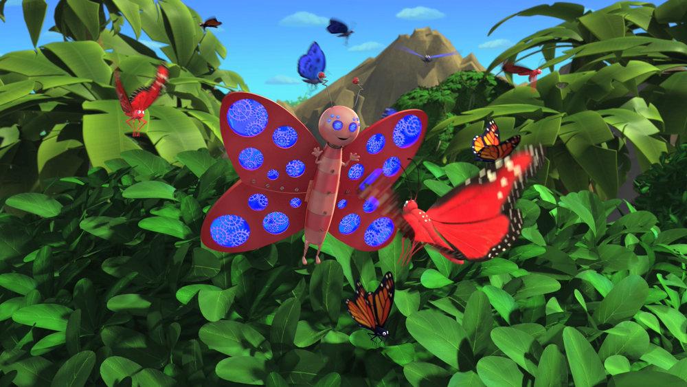 DoraDiego_butterflies2.jpg