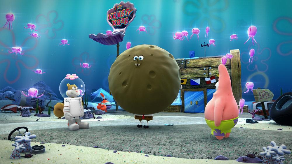 Spongebob4D_SpongeBobBigBall.jpg