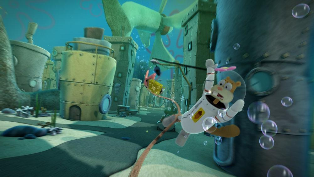 Spongebob4D_FlyingThruTown.jpg