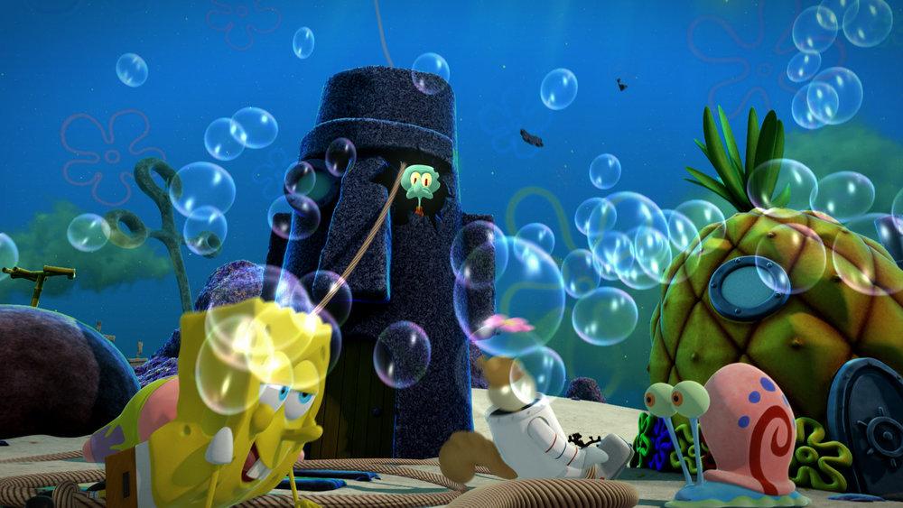 Spongebob4D_Bubbles.jpg