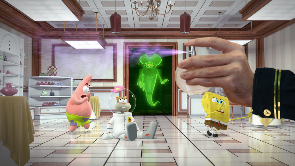 Spongebob4D_PerfumeSpray.jpg