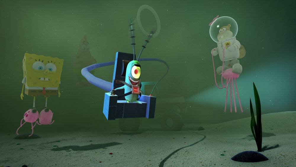 Spongebob4D_planktonappearance.jpg