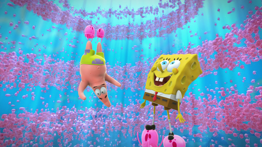 Spongebob4D_jelliesswirl.jpg