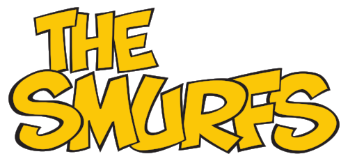 The_Smurfs_Logo.png