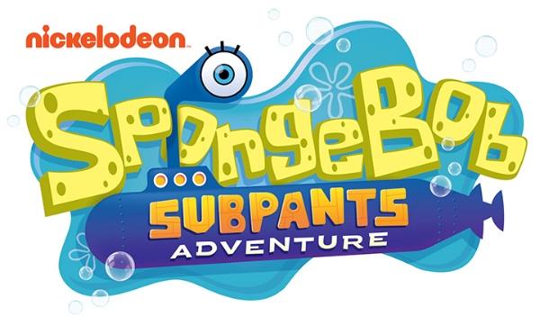 Sponge-Bob_Subpants_Logo.jpg