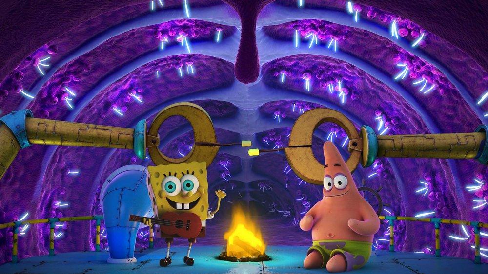 SpongeBobCampfire.jpg