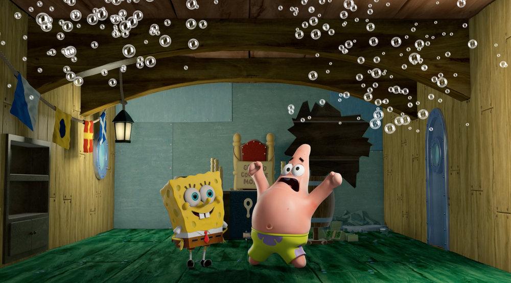 SpongeBobScene8.jpg