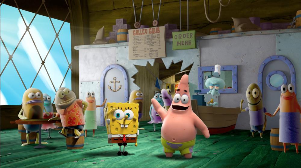 SpongeBobWavingGoodbye.jpg