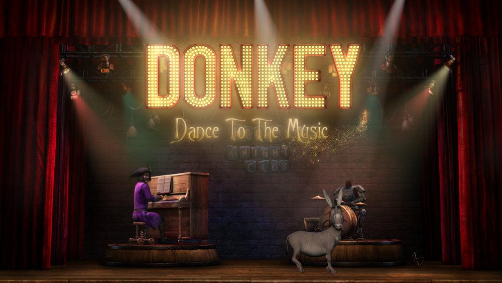 Donkey_SignDrop.jpg