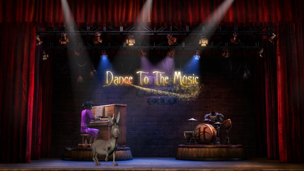 Donkey_DanceMusic.jpg