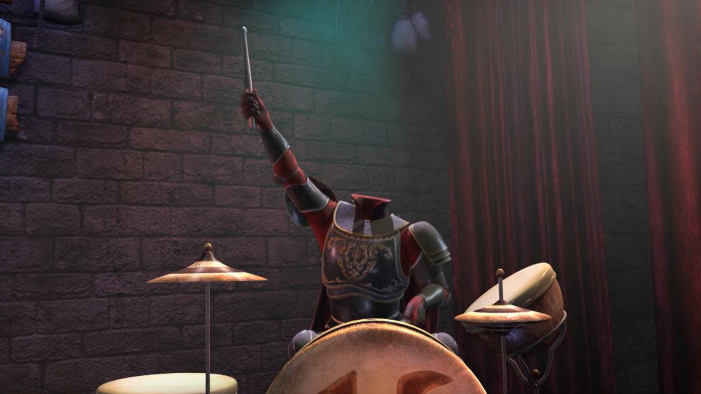 Donkey_drummer.jpg