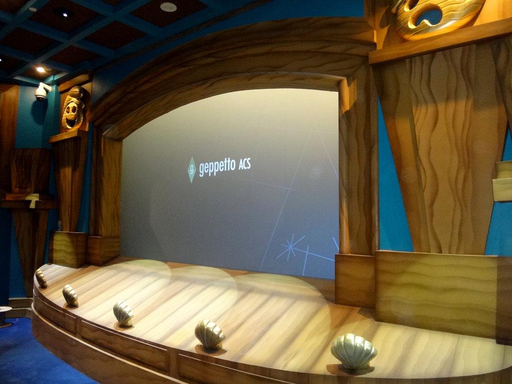 Smurfs_TheaterScreen.jpg