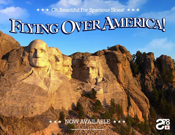 FlyingOverAmerica_Licensing_Image.jpg
