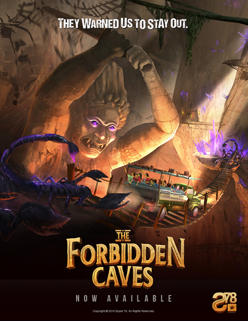 ForbiddenCaves_Licensing_Image.jpg
