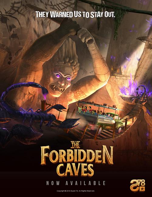 ForbiddenCaves_Licensing_Image.jpg