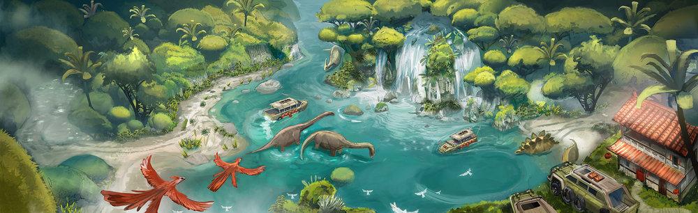 DinoPreserve.jpg