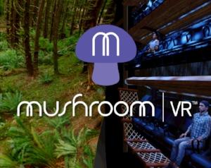 Mushroom_BrainwavesProcess_Image.jpg