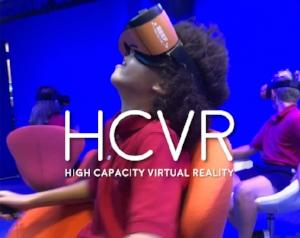HCVR_BrainwavesProcess_Image.jpg