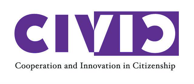 1 CIVIC logo_WORDS.jpg
