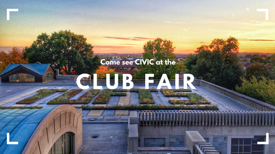 Club Fair_Blog Post.png