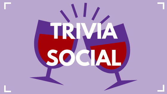Trivia Social Graphic.png