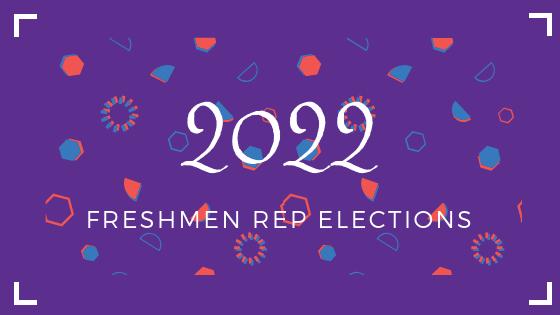 Freshmen Rep Elections.png