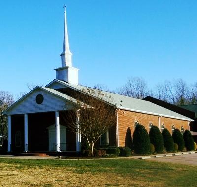side church.jpg