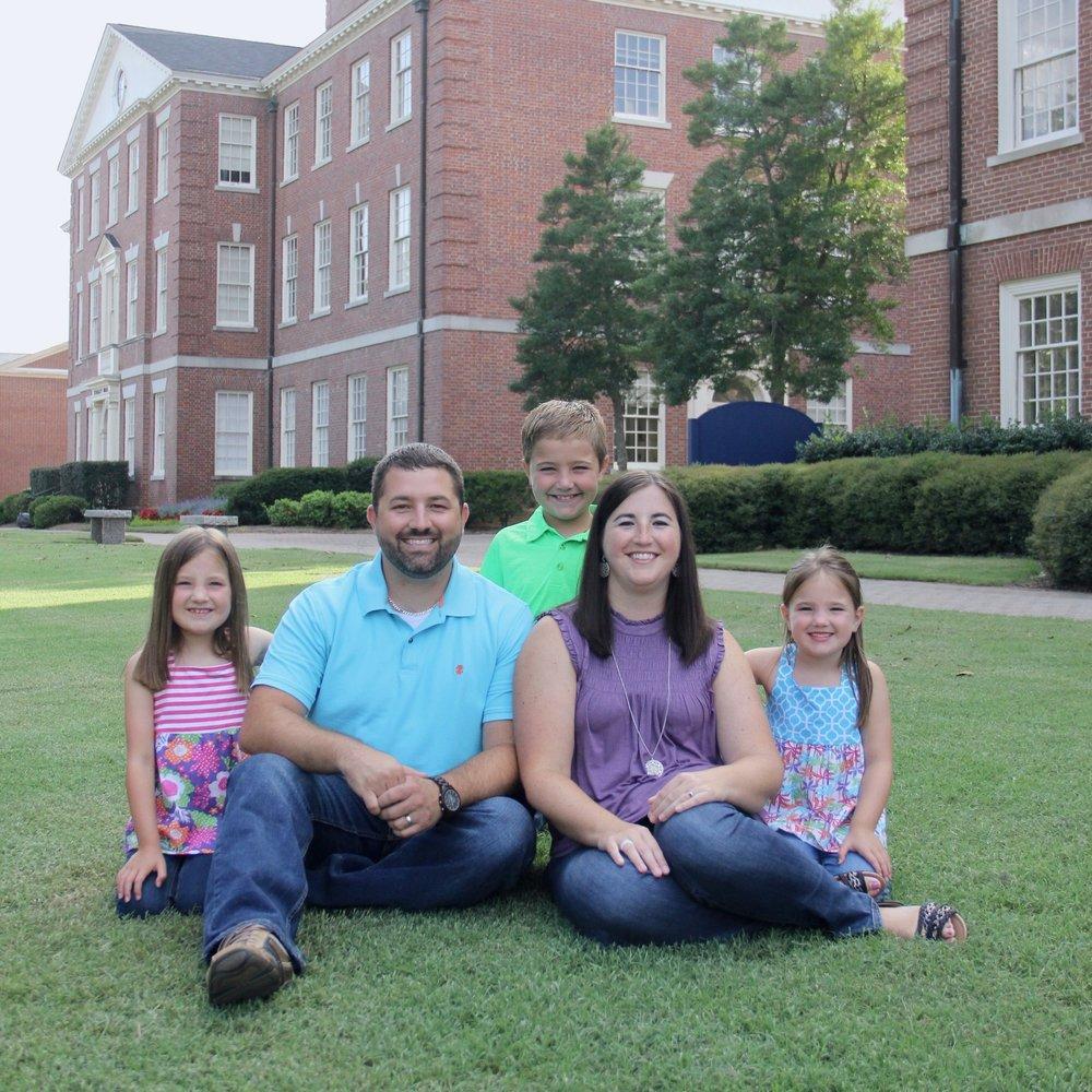 Phillips_Family_Grass.jpg