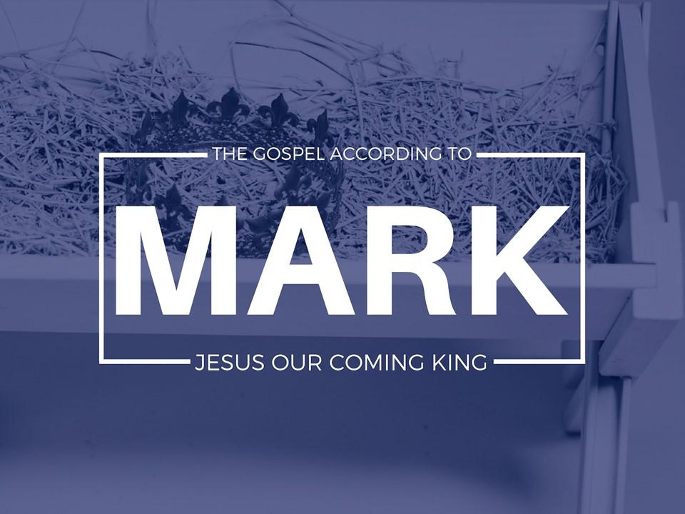 Mark_Sermon_Slide.jpg