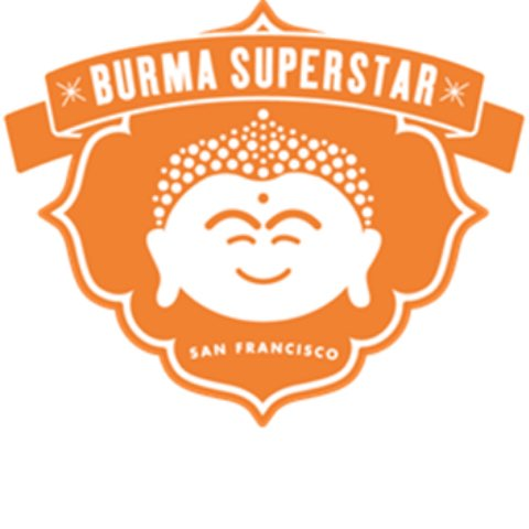 FPO-logo-BurmaSuperstar.jpg