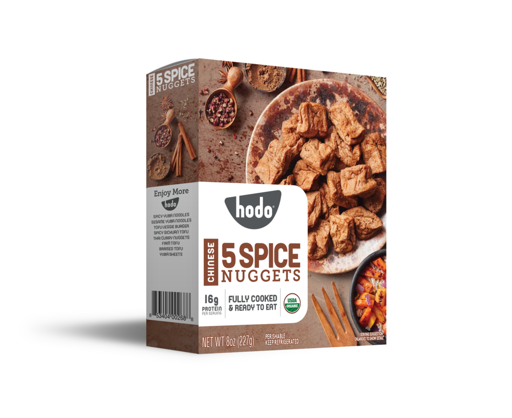 Hodo_5 Spice_3D_Front.png
