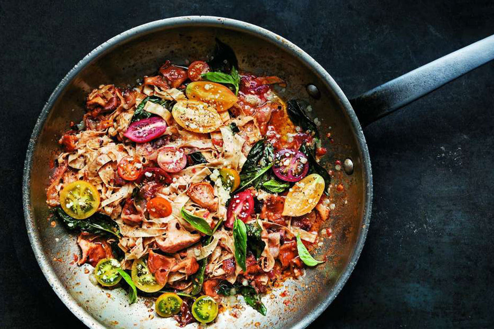 HodoFoods-Recipe-Chef-StuartBriozaandNicoleKrasinki-StateBird-Yuba-Amatriciana.jpg