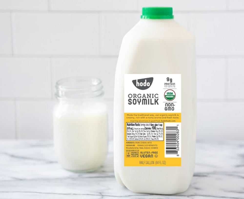 HodoFoods-OrganicSoymilk-large.jpg