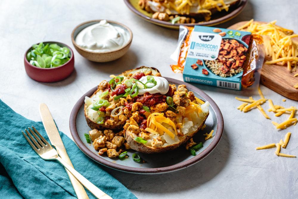 Loaded Moroccan Tofu Baked Potatoes-4.jpg