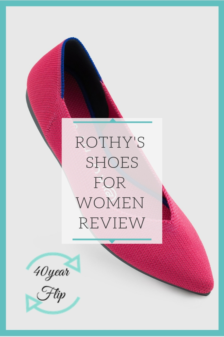 Rothys Shoes For Women Review.jpg