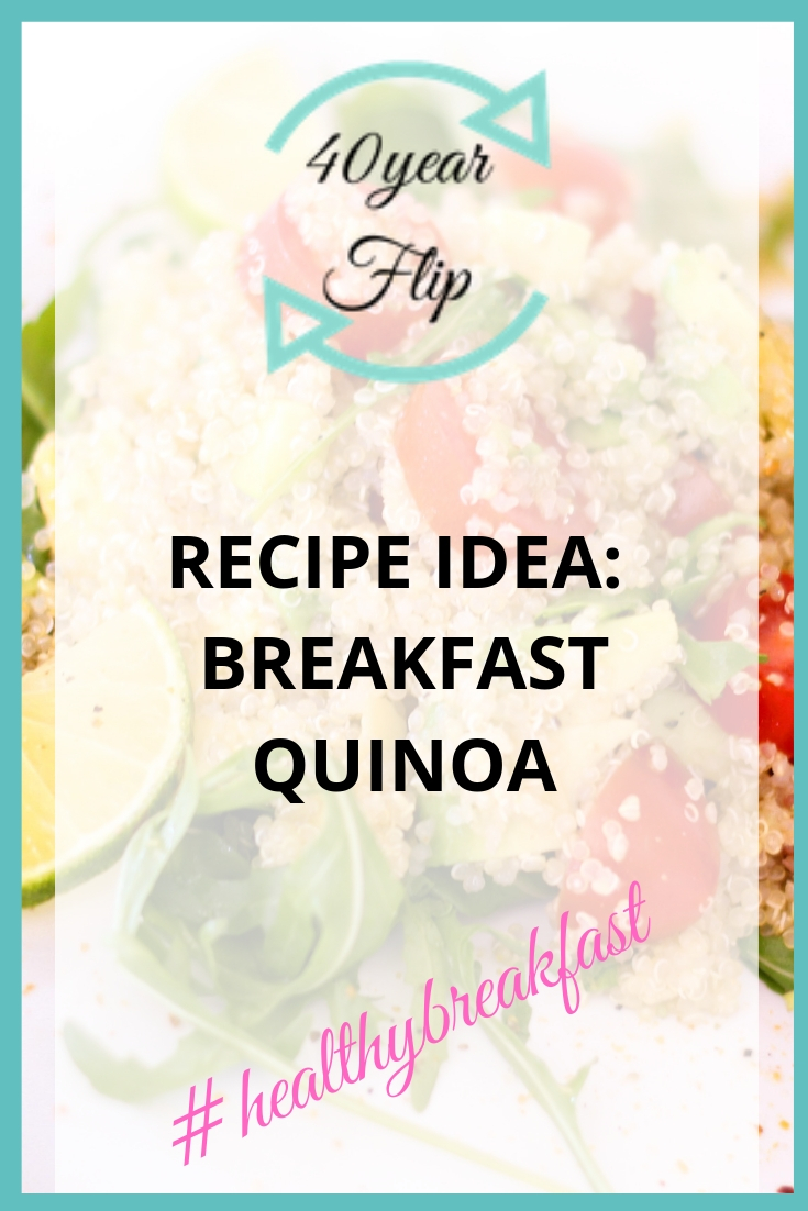 Quinoa-for-Breakfast-Recipe