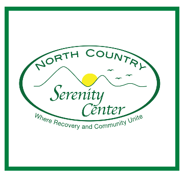 North Country Serenity Center.png