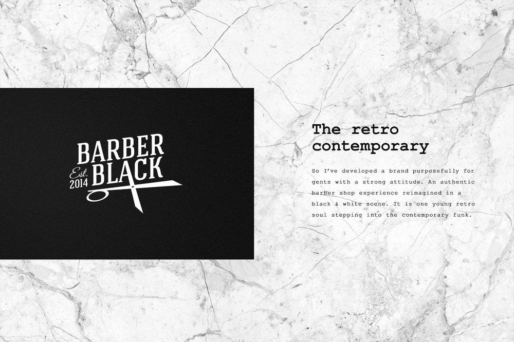 barber-black-case-study-2.jpg