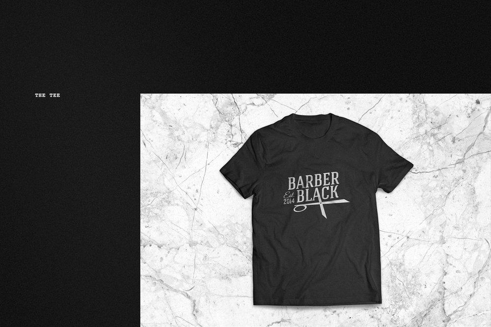 barber-black-case-study-5.jpg