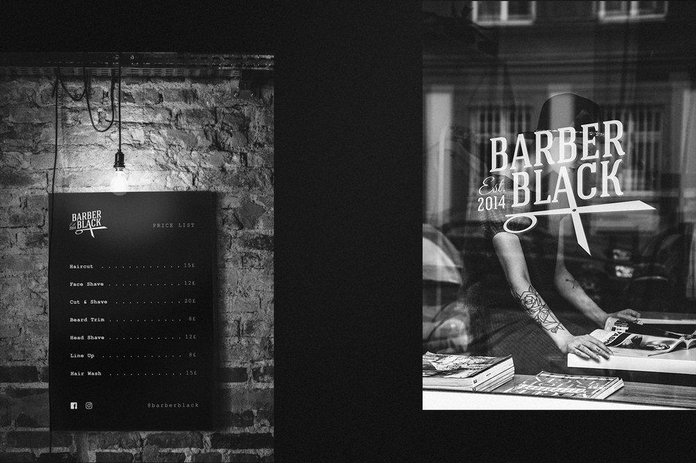 barber-black-case-study-9.jpg
