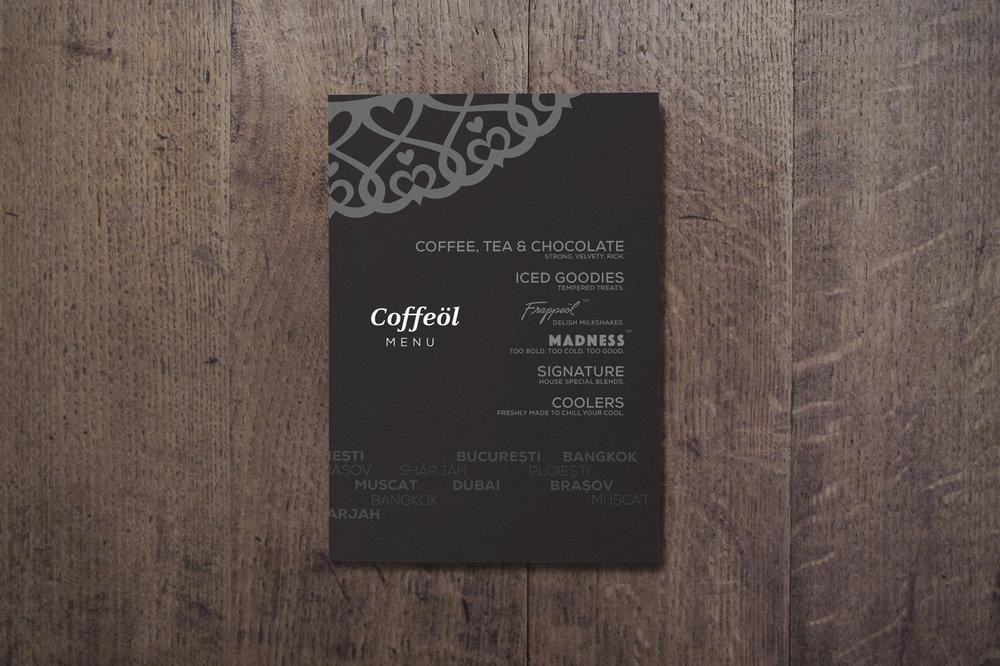 coffeol-case-study-00.jpg