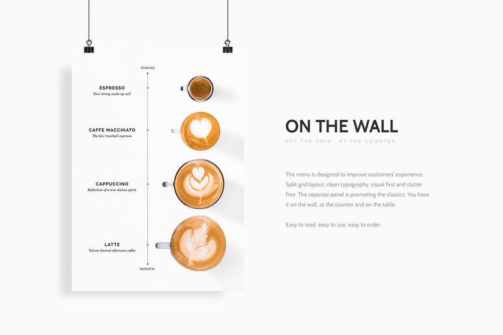 coffeol-case-study-05.jpg