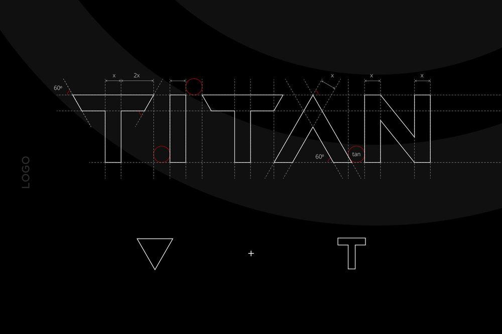 titan-academy-case-study-006.jpg