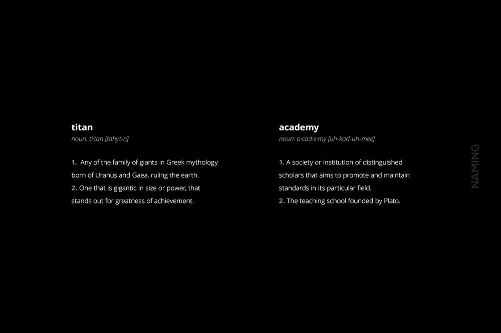 titan-academy-case-study-002.jpg